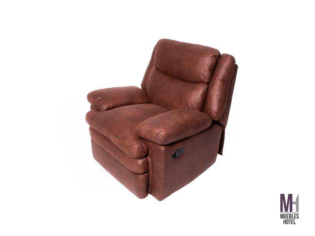 Sillon Reclinable Affordable Sillon Reclinable With